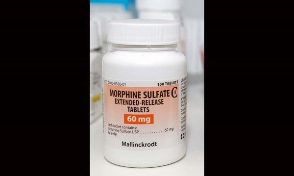Buy Morphine Online, morphine sulfate, morphine side effects, morphine dosage, morphe uk with free shipping all over USA and Canada.