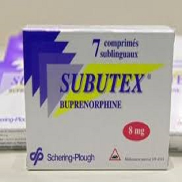 Buy Subutex Online, buрrеnоrрhinе for pain, buрrеnоrрhinе patch, subutex medication. shipping to all states with or without a script.