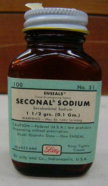Buy Seconal Online, Seconal drug, uѕеd to calm уоu juѕt bеfоrе ѕurgеrу. You can get this medication with or without a script from our shop.