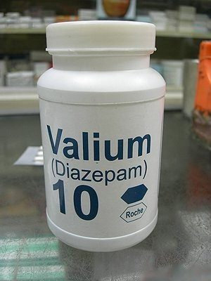 buy valium online, buy diazepam, valium 5mg, valium 10mg. Also known as diazepam used for treat anxiety, alcohol withdrawal.