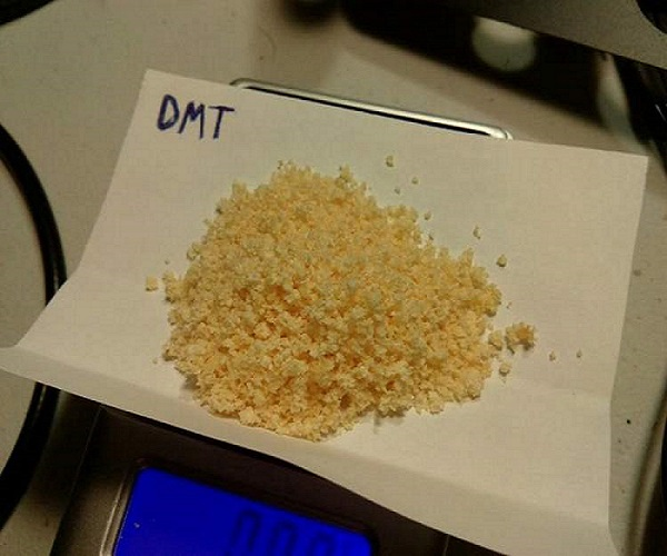 Buy DMT from our shop discreetly with same day shipping to all states at the most affordable prices you can ever find anywhere in USA